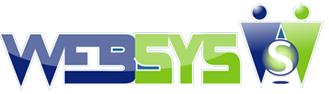 Websys ® Logo