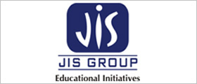 SEO Digital Marketing for JIS University - Hotel Management College