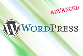 Wordpress Templates India   Wordpress Themes   Wordpress programming India