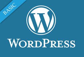 Wordpress Templates   Wordpress Themes   Wordpress programming