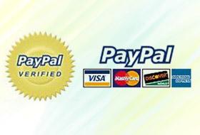 Paypal Integration Services, Online Payment Gateway