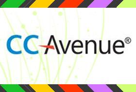 CC Avenue Integration, Online Payment Gateway, CCAvenue Payment Gateway