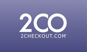 2 Checkout Payment Gateway, Online Payment Service, Online Payment