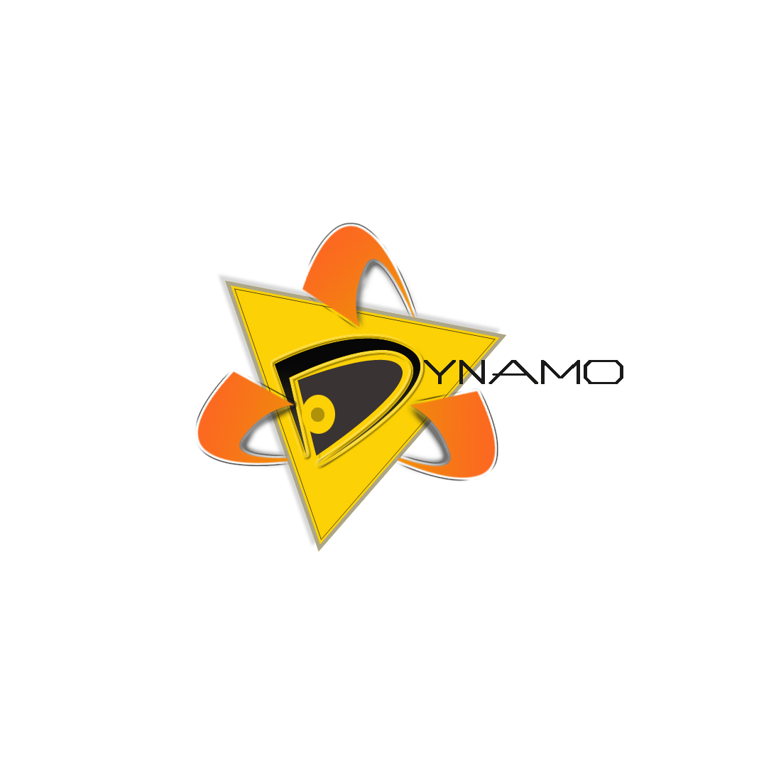logo designer kolkata | logo design company India