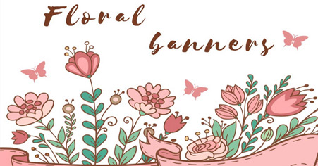 Forum Header Banner Design Company Kolkata