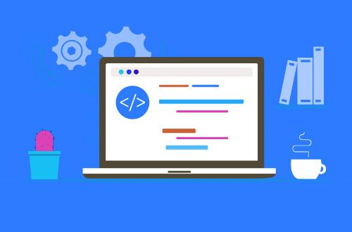 web design company in kolkata | web designing company in kolkata
