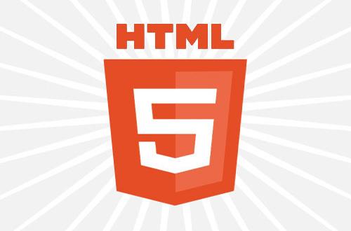 10 page html website design